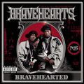 bravehearts - cash flow