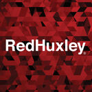 Red Huxley