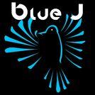 Blue-J