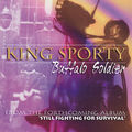 king sporty and justin timberlake - that girl