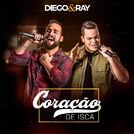 Diego e Ray