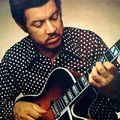 kenny burrell - moonglow