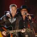 montgomery gentry - in a small town