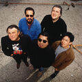 los lobos - more than i can stand