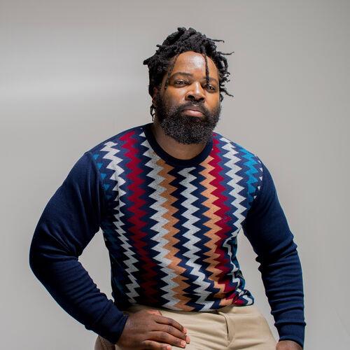 big zulu albums songs playlists listen deezer