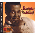 jimmy radcliffe - this diamond ring