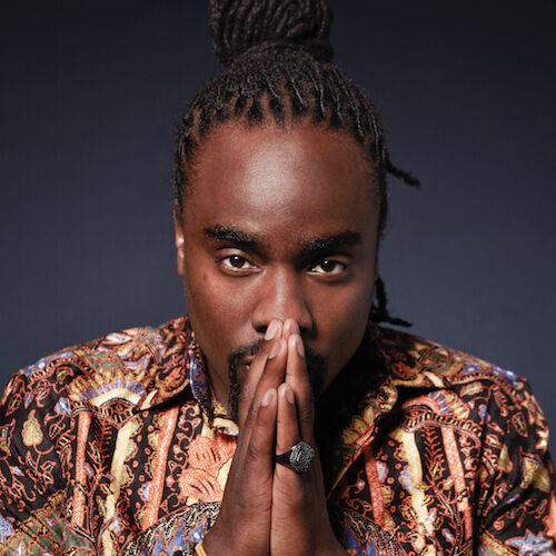 Wale On Chill Feat Jeremih: Wale - Listen On Deezer