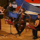 Ensemble Stravaganza