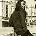 beverley knight - shape of you