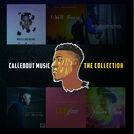 CalledOut Music