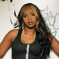 remy ma - lights camera action
