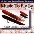 u.s. air force band singing sergeants - the star-spangled banner