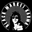 Black Market Karma
