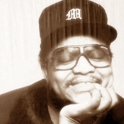 Rex Rabanye - Listen on Deezer | Music Streaming