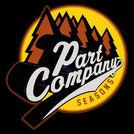 Part Company