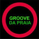 Groove Da Praia