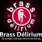 Brass Délirium