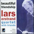 lars erstrand quartet - east of the sun