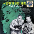 the louvin brothers - the christian life