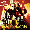 raekwon and 2 chainz - f.i.l.a. world