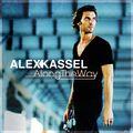 alex kassel - chasing the dream