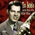 tex beneke marion hutton and benny goodman his orchestra - don t sit under the apple tree