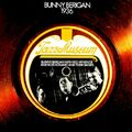 bunny berigan benny goodman and ethel waters - heat wave