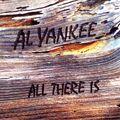 al yankee - body and soul