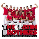 The Latin Brothers