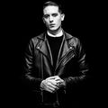 g-eazy and blackbear - remember you