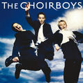 the choirboys and hayley westenra - do you hear what i hear?