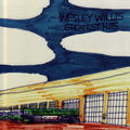 wesley willis - pink floyd