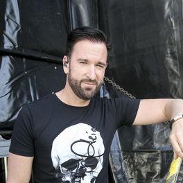 Michael Wendler Albumes Canciones Playlists Escuchar En Deezer