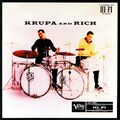 gene krupa and benny goodman quartet - dinah