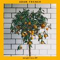 adam french - weightless