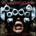 flybanger - evelyn