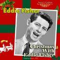 eddie fisher - unless