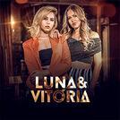 Luna & Vitória