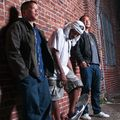 deltron 3030 - national movie review