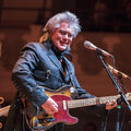 marty stuart his fabulous superlatives pastor evelyn hubbard and brother kenneth - cathedral