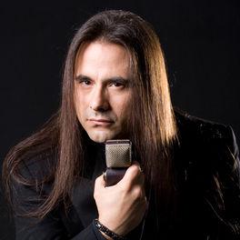 Andre Matos Listen On Deezer Music Streaming