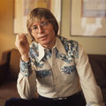 john denver - baby you look good to me tonight