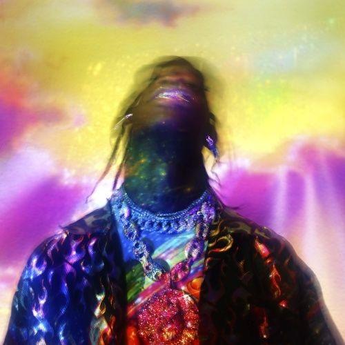 293ebbd48971 Travis Scott - À écouter sur Deezer | Musique en streaming