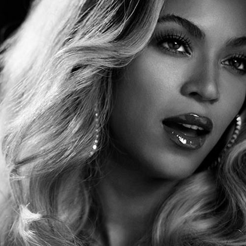 beyonce 4 album deluxe edition download