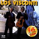 Los Visconti