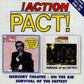 !action pact! - people
