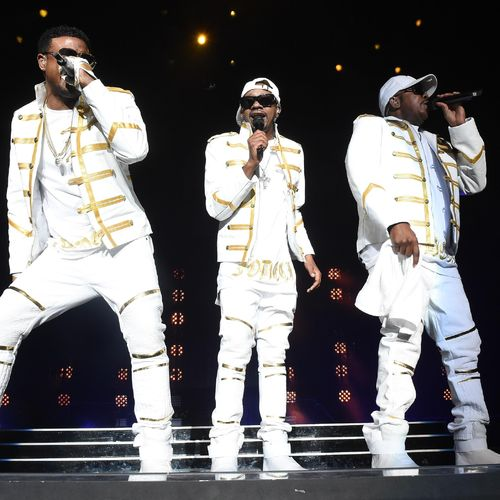 jodeci diary of a mad band free download