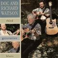 doc watson - farther along