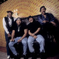 neville brothers and wyclef jean - mona lisa