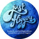 Just Higgins